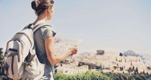 Καλοκαίρι στην Αθήνα λόγω χρημάτων; Και όμως, μπορείς να ζήσεις σαν τουρίστας κάνοντας έξυπνες «διακοπές» στην πρωτεύουσα!