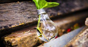 Τα καλά νέα της ημέρας: Όλο και περισσότεροι Έλληνες «αγκαλιάζουν» την ανακύκλωση