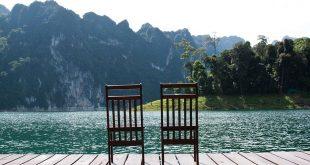 Μήπως φέτος το καλοκαίρι να πάρεις τα βουνά; Προορισμοί για εναλλακτικές διακοπές στην Ελλάδα