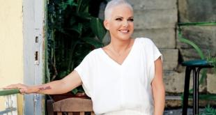 Η Νανά Παλαιτσάκη σε μια αποκαλυπτική συνέντευξη στο Label News εξομολογείται την σχέση της με τον Μίνωα Κυριακού, τον λόγο που κυκλοφορούσε μεταμφιεσμένη για δύο ημέρες αλλά και το νέο της επαγγελματικό βήμα ως υπεύθυνη σε Χαμάμ!