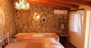 «Κρυσταλλία»: Η καλύτερη επιλογή με ποιότητα, πολυτέλεια και φιλοξενία σε εξαιρετικές τιμές για την πιο άνετη διαμονή σας στην Ναύπακτο!