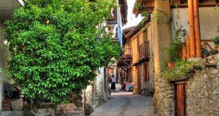 Διακοπές στο χωριό – Με αναμνήσεις, όμορφες στιγμές και «μυρωδιές» από τα παιδικά μας χρόνια