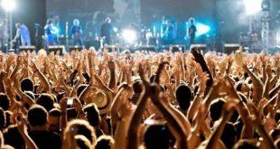 Τρεις μοναδικές συναυλίες τον Σεπτέμβριο στην Αθήνα που ξεχωρίζουν