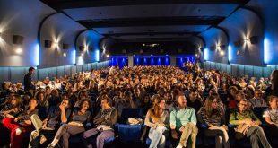 «Νύχτες Πρεμιέρας»: Ο θεσμός που αγαπήθηκε από το κοινό έρχεται για 7η χρονιά βραβεύοντας τις καλύτερες ελληνικές ταινίες