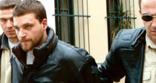 Στο «αέρα» και πάλι η δίκη του Κώστα Πάσσαρη για τις στυγερές δολοφονίες
