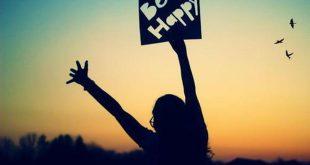 Στο κυνήγι της ευτυχίας, έπαψα να είμαι ευτυχισμένος – Υπάρχει τελικά το «κλειδί» για μια ευτυχισμένη ζωή;