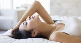 Νέα Έρευνα: Τα οφέλη της σωματικής και της σεξουαλικής επαφής στην υγεία μας – Τι προβλήματα υγείας αντιμετωπίζουν οι γυναίκες που απέχουν από το σεξ