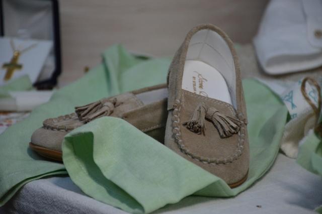 Οι επώνυμες εταιρίες ρούχων και οι λαμπεροί σχεδιαστές που ... 911b4745633