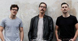 Γιατί οι άντρες αφήνουν μουστάκι τον Νοέμβρη –  Το κίνημα «Movember» για καλό σκοπό