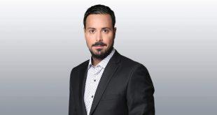 «Απειλεί» με θέμα που θα συγκλονίσει ο Πέτρος Κουσουλός – Κάνει πρεμιέρα την Δευτέρα στο Οpen