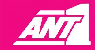 «Κίνηση ματ» του Κυριακού – Ποιος παρουσιαστής ξεκινάει εκπομπή στον ΑΝΤ1 απέναντι στον Γιώργο Αυτιά