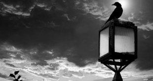 Τρίτη και 13! Γιατί θεωρείται γρουσούζικη ημέρα; Δεισιδαιμονίες, προλήψεις και αστικοί μύθοι