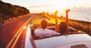 Διήμερο με τη νέα μου σχέση – Μπορεί να φαντάζει ιδανικό αλλά… κάπου μπορεί να χαλάσει
