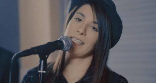 Τζένη Γεωργιάδη: Το νέο της τραγούδι «Έλα κοντά μου» με την υπογραφή του Στέφανου Κορκολή
