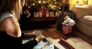 Έρευνα σοκ! Τις γιορτές των Χριστουγέννων αυξάνονται τα θύματα ενδοοικογενειακής βίας