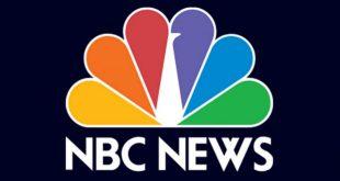 Το αμερικανικό δίκτυο NBC στα γυρίσματα νέας εκπομπής του Open