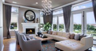 Διακόσμησε τρία σημεία του σπιτιού σου σύμφωνα με το Φενγκ Σούι για μία καλύτερη ποιότητα ζωής