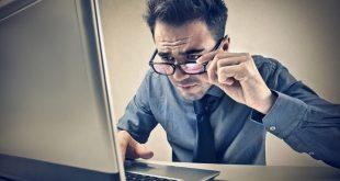 Έρευνα: Ποια δουλειά θα είναι πιο περιζήτητη για το 2019