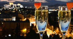Κορυφαία events και εκδηλώσεις για την ημέρα του Αγίου Βαλεντίνου στην Αθήνα – Που να κυκλοφορήσεις με το ταίρι σου