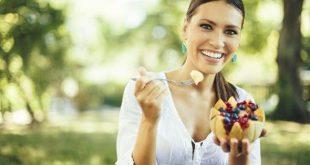 Αποφάσισες να γίνεις Vegan; Δες τις «παγίδες» που μπορεί να έχει για τον οργανισμό σου