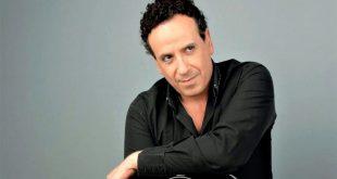 Xάρης Ρώμας: «Είμαι σε σχέση εδώ και πολύ καιρό» – Ο ηθοποιός αποκαλύπτει πρώτη φορά για την προσωπική του ζωή