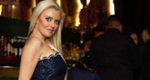 Αθηνά Γιαννακάκη: «Είμαι το κορίτσι της διπλανής πόρτας, κοντά στους συμπολίτες μου» – Η όμορφη Θεσσαλονικιά, υποψήφια δημοτική σύμβουλος