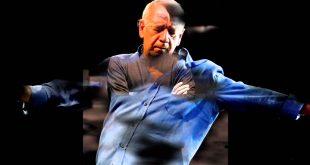 Εφτά χρόνια χωρίς τον Δημήτρη Μητροπάνο – Ο σπουδαιότερος Έλληνας τραγουδιστής που δεν ήθελε να είναι «star»