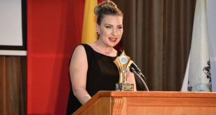 Αθηνά Τρανούλη: «Πήγα να χάσω την ζωή μου» – Η γνωστή σχεδιάστρια μόδας περιγράφει την επίθεση που δέχτηκε από αναρχικούς