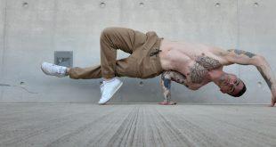 Γ. Εμμανουηλίδης Personal Trainer: Διορθωτική άσκηση, αποκατάσταση τραυματισμών και ορθοσωμία μέσα από το fitness