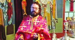 Αυτή είναι η εκκλησία που λειτουργεί ο Χορταρέας ως πατήρ Κυπριανός – Τι λένε οι πιστοί (VIDEO)