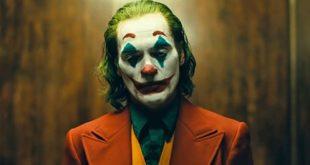 Είδα το Τζόκερ….και δεν τρελάθηκα – Μια διαφορετική προσέγγιση της πιο πολυσυζητημένης ταινίας της χρονιάς