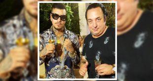 Ο «βασιλιάς του χρυσού» αγοράζει γνωστό νυχτερινό κέντρο με Άντζελα, Κιάμο και Snik