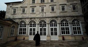 Η συμβολή του Οικουμενικού Πατριαρχείου στην Κοινωνική ανάπτυξη των Βαλκανίων πριν και μετά την Αγία και Μεγαλη Σύνοδο