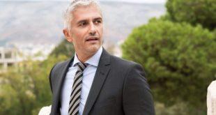 Συνέντευξη-ποταμός του Γ. Καλλιακμάνη: Η Ελληνική Αστυνομία στο μικροσκόπιο