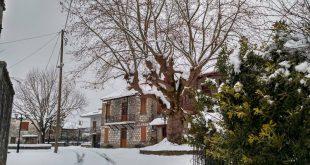 Βουτσαράς Ιωαννίνων: Η «κρυμμένη» ομορφιά της Ηπείρου