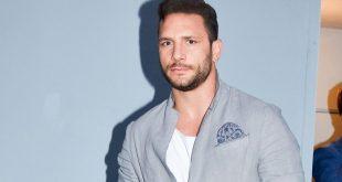 Ευθύμης Ζησάκης: Ηθοποιός τον κατηγορεί ότι προκάλεσε ατύχημα με ανασφάλιστο Ι.Χ. και εξαφανίστηκε