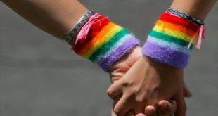 Εγκλωβισμένοι σε Λάθος Σώμα – Άνθρωποι που κατάφεραν να σπάσουν τα στερεότυπα και να ζήσουν την «κρυφή» τους Σεξουαλικότητα