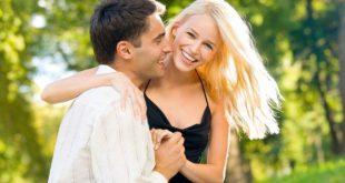 Είναι η Άνοιξη η κατάλληλη εποχή για να κάνεις σχέση; Πώς θέλεις να σε βρει το καλοκαίρι, μόνη ή δεσμευμένη;