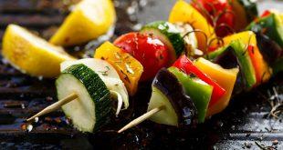 Οδηγός επιβίωσης για τους χορτοφάγους το Πάσχα – Τι να φας αν είσαι Vegetarian