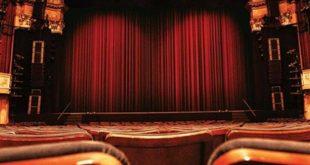 Πέφτει η αυλαία στην Αθήνα: Ποιες παραστάσεις κατεβαίνουν λόγω κορονοϊού
