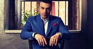 Xάρης Αρβανιτίδης – Προσωπογραφία εκ των άστρων