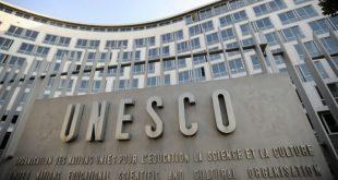 Στέλεχος του ΚΙΝΑΛ ζητάει την αποπομπή της Τουρκίας από την Unesco