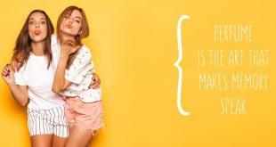 Tο brand ''Tranoulis Perfumes'' ανανεώνει την εικόνα του και αποκτά νέα εταιρική ταυτότητα