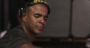 Σοκ με τον θάνατο του διάσημου dj Εrik Morillo – To πτώμα του βρέθηκε σε παραλία