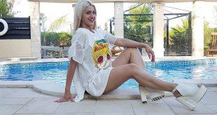 Γιατί η παρουσιάστρια Έλενα Παπαμεθοδίου καταγγέλλει την παραγωγή του Big Brother