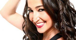 Aιχμάλωτη του Ισλάμ Eλληνίδα τραγουδίστρια! Το μαρτύριο της Σοφίας Κατσαρός και η απόδραση
