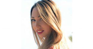 """""""Η Τριανταφυλλιά"""": Το νέο τραγούδι της ταλαντούχας Μαρίας Κωσταράκη σε μουσική του Χρήστου Παπαδόπουλου"""