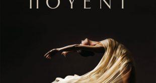 """""""Xρυσές Πουέντ"""" το νέο κοινωνικό μυθιστόρημα της Έλενας Γεράνη από τις εκδόσεις """"Πηγή"""""""