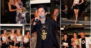 Πελοποννησιακά Καλλιστεία 2021: Με επιτυχία η βραδιά παρουσίασης των φιναλίστ πριν από τον μεγάλο τελικό!